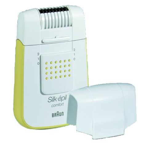 Braun-1997-Silkepil_EE90.jpg