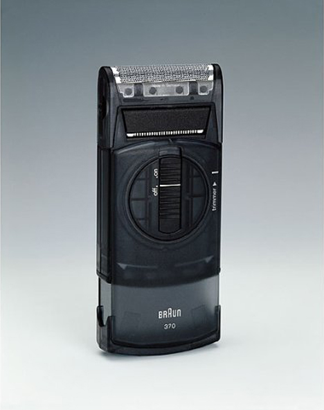 Braun-1999-370PTPTB.jpg