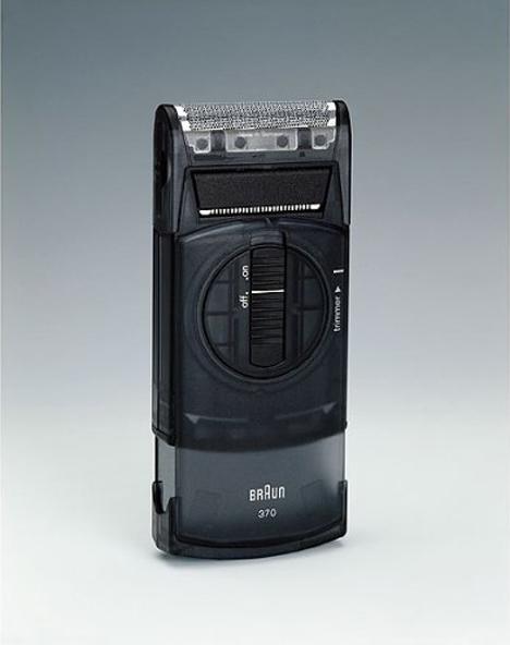 Braun-1999-370PTPTB.jpg