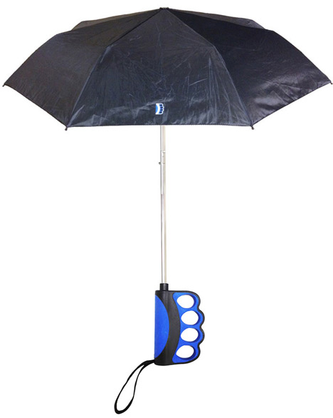 Brolly-Open.jpg