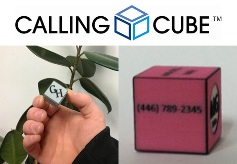 CallingCube-COMP.jpg