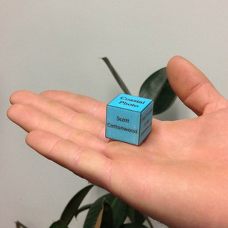 CallingCube-Palm.jpg