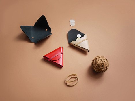 ChiehTingHuang-NothingFancy-CoinPurse.jpg