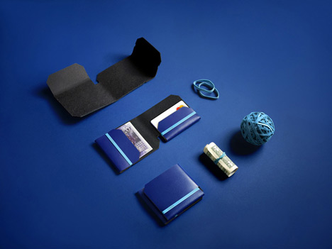 ChiehTingHuang-NothingFancy-Wallet.jpg