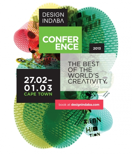 Conference2013-final.jpeg