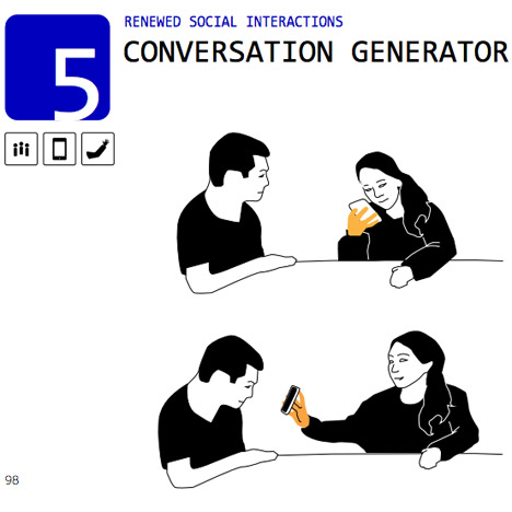 CuriousRituals-ConversationGenerator.jpg