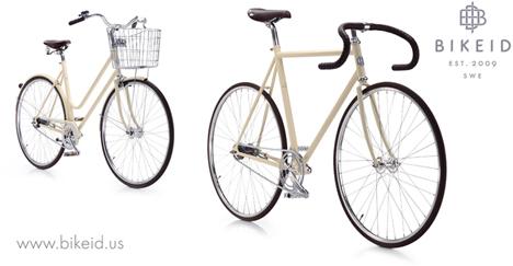 IDSAGrabCAD-BikeID.jpg