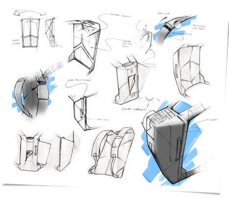 LukeMastrangelo-Prism-sketches.jpg