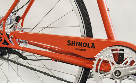 Shinola-1.jpg
