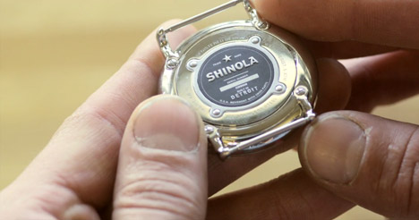Shinola-4.jpg