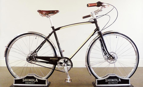 Shinola-6.jpg