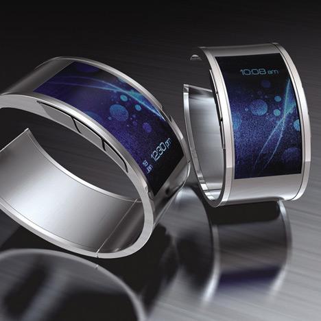 SungChewLee-Smartwatch.jpg