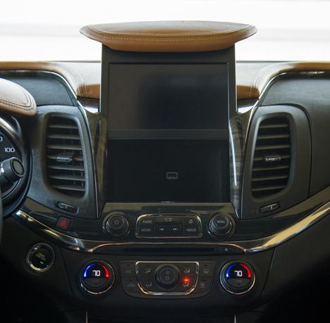 chevrolet-impala-02.jpg