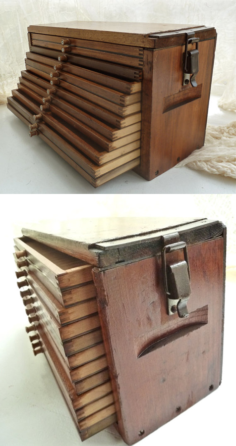 cigar-drying-box-03.jpg