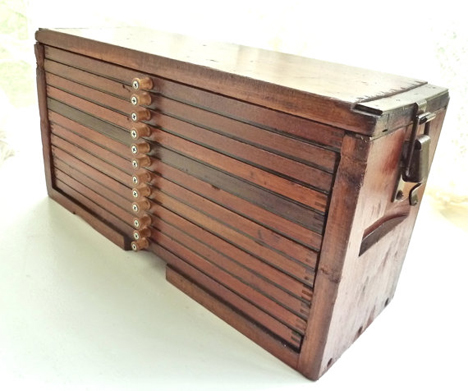 cigar-drying-box-05.jpg