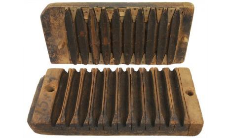 cigar-molds-04.jpg