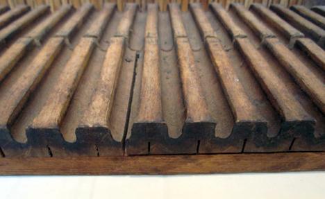 cigar-molds-05.jpg