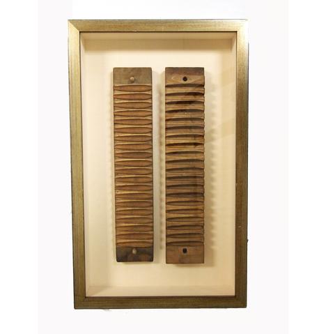 cigar-molds-08.jpg