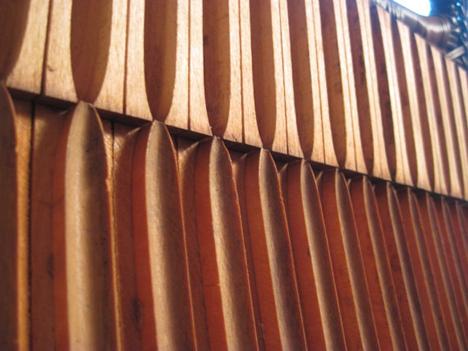 cigar-molds-09.jpg