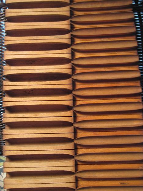 cigar-molds-10.jpg