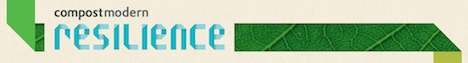 compostmodern_banner.jpg