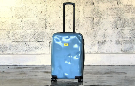 crash-baggage-01.jpg