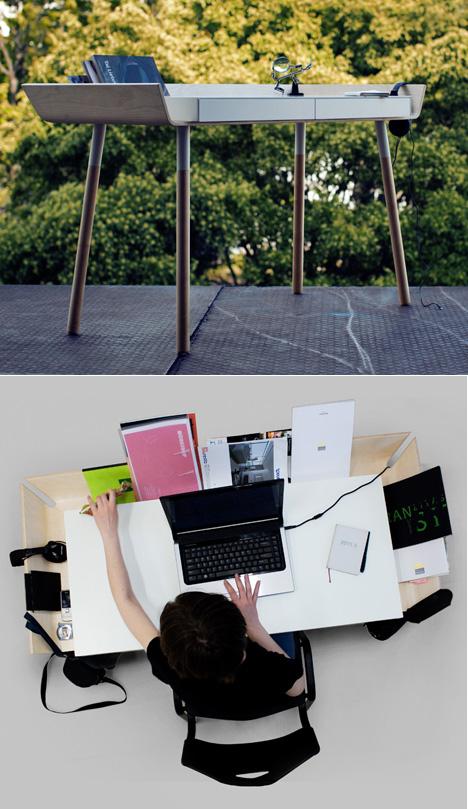 designstudioetcetc-01.jpg