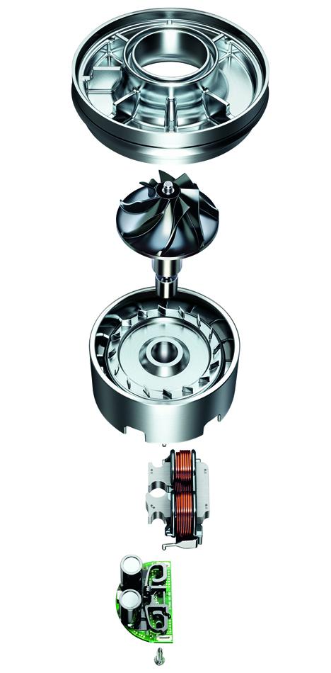 dyson-digital-motor-03.jpg