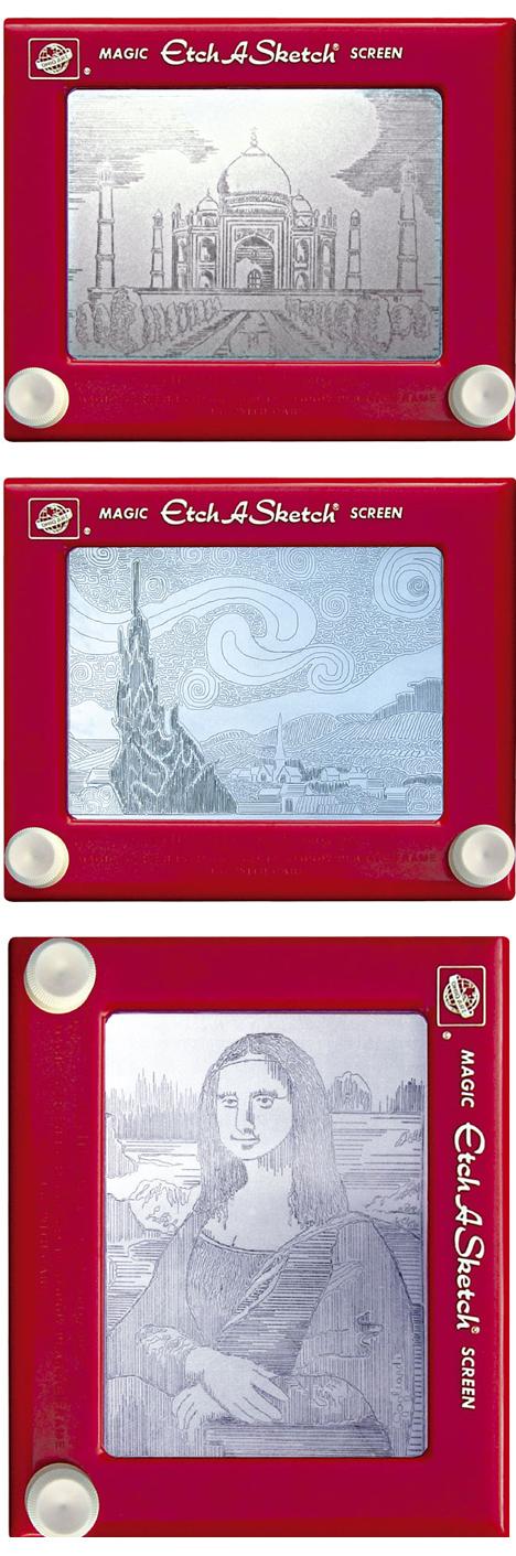 etch-a-sketch-13-03.jpg