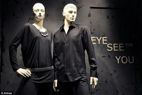eyesee-mannequin-01.jpg