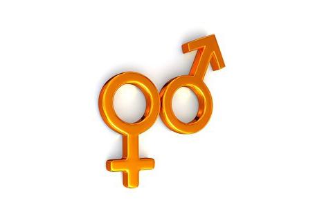 female-iD.jpg