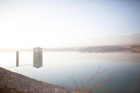 frog-AfghanistanRiskStudy-Kabul-0051.jpg