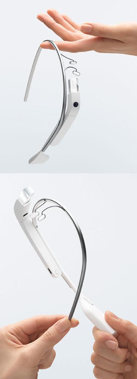 google-glass-221-01.jpg