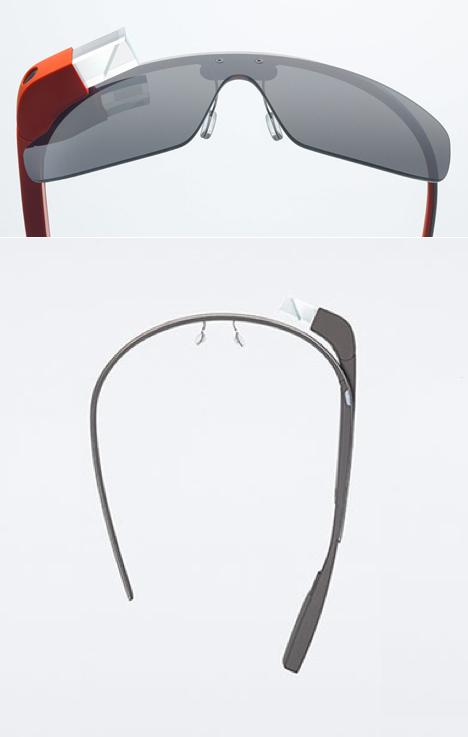 google-glass-221-02.jpg