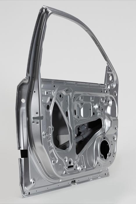 honda-steel-aluminum-01.jpg