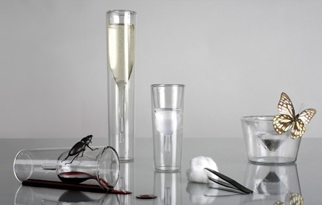 insideout-glassware-01.jpg