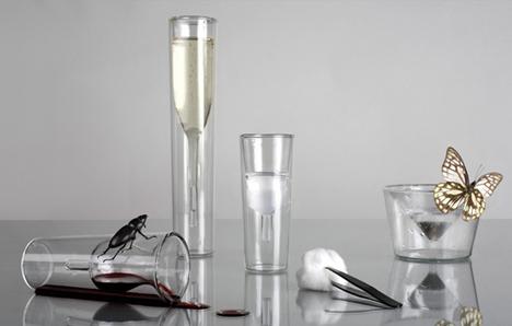 insideout-glassware-01.jpg