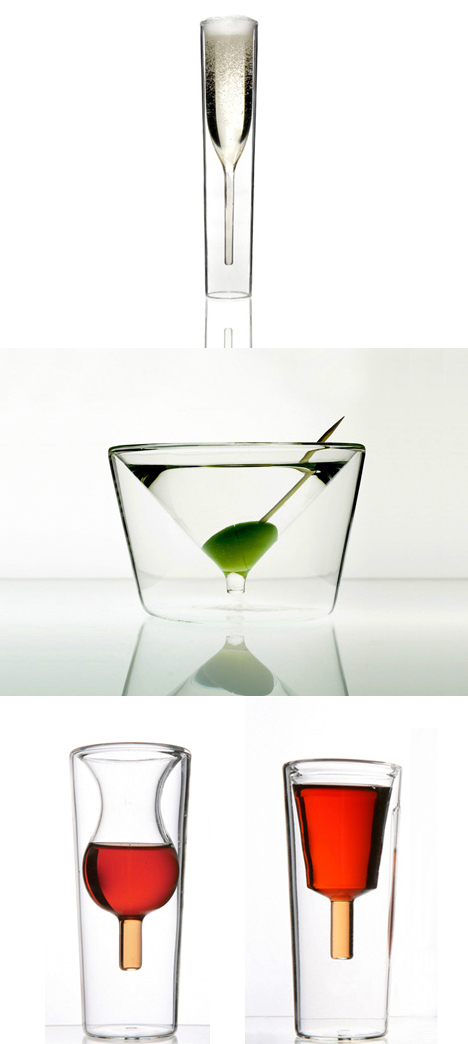 insideout-glassware-02.jpg