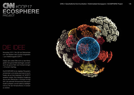 mcbw_ifdesign_cnn_ecosphere.jpg