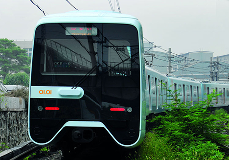 mcbw_ifdesign_metro_harbin.jpg