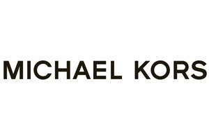 Work for Michael Kors!