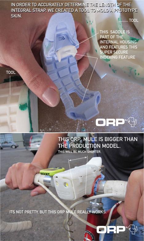orp-update-02.jpg