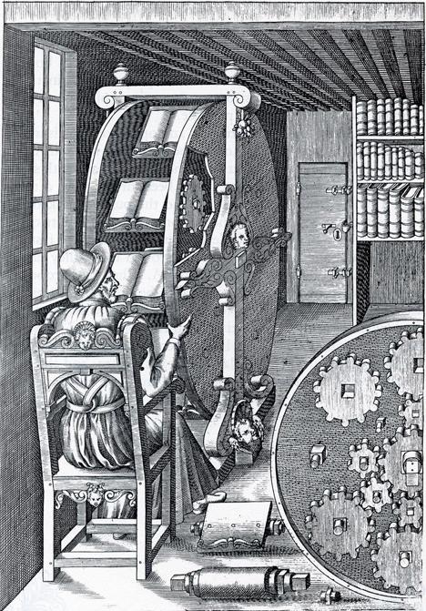 ramelli-bookwheel-01.jpg