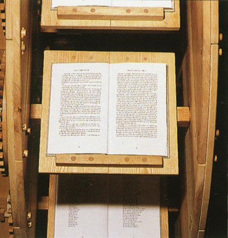 ramelli-bookwheel-03.jpg