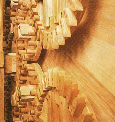 ramelli-bookwheel-04.jpg
