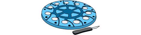 spin-casting-03.jpg