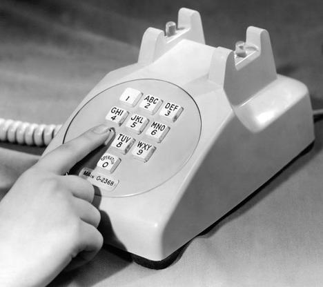 touchtonephone-02.jpg