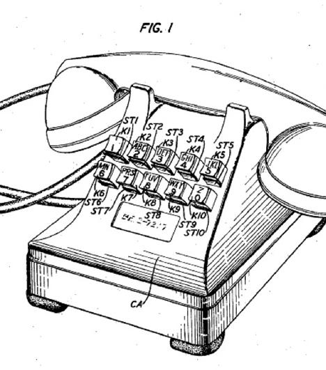 touchtonephone-03.jpg