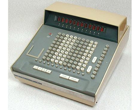 touchtonephone-04.jpg