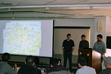 16HrstoGlory-presentation.jpg
